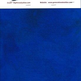 Blue 601A