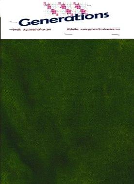 Bright Green 405A