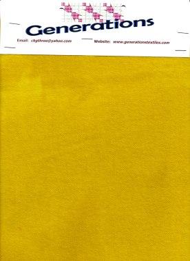 Chartreuse 401D