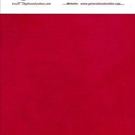 Crimson 304A