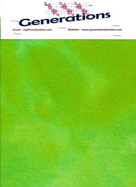 Mint Green 402D