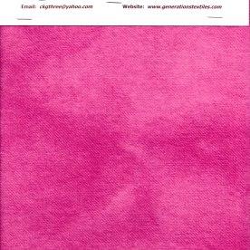Pink 201D